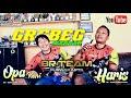 Grebeg Markas Br Team Purwakarta Bongkar Rahasia Kacer Samsu  Mp3 - Mp4 Download