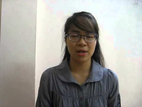 Trinh Thi Quynh Van_Customer Experience Analyst Intern application at Lazada Vietnam