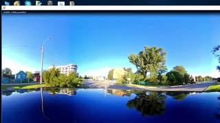 Как обрабатывать видео 360(Как конвертировать, монтировать и преобразовать видео 360 Софт для конвертации видео 360 https://yadi.sk/d/YFPyy2MpumQog..., 2016-09-04T17:19:16.000Z)