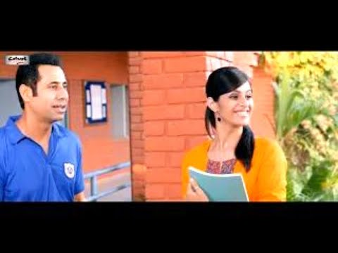 Oh My Pyo Ji | New Punjabi Movie | Part 5 0f 6 | Latest Punjabi Movies 2014 | Popular Punjabi Films