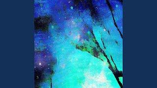 星間飛行 (Instrumental)