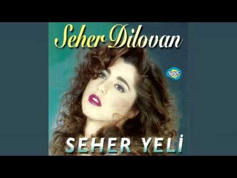 Seher Dilovan - Hangi Bağın Bağısan