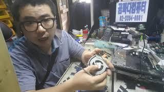 NT550P5C NP550P5C NT550 Cooler…