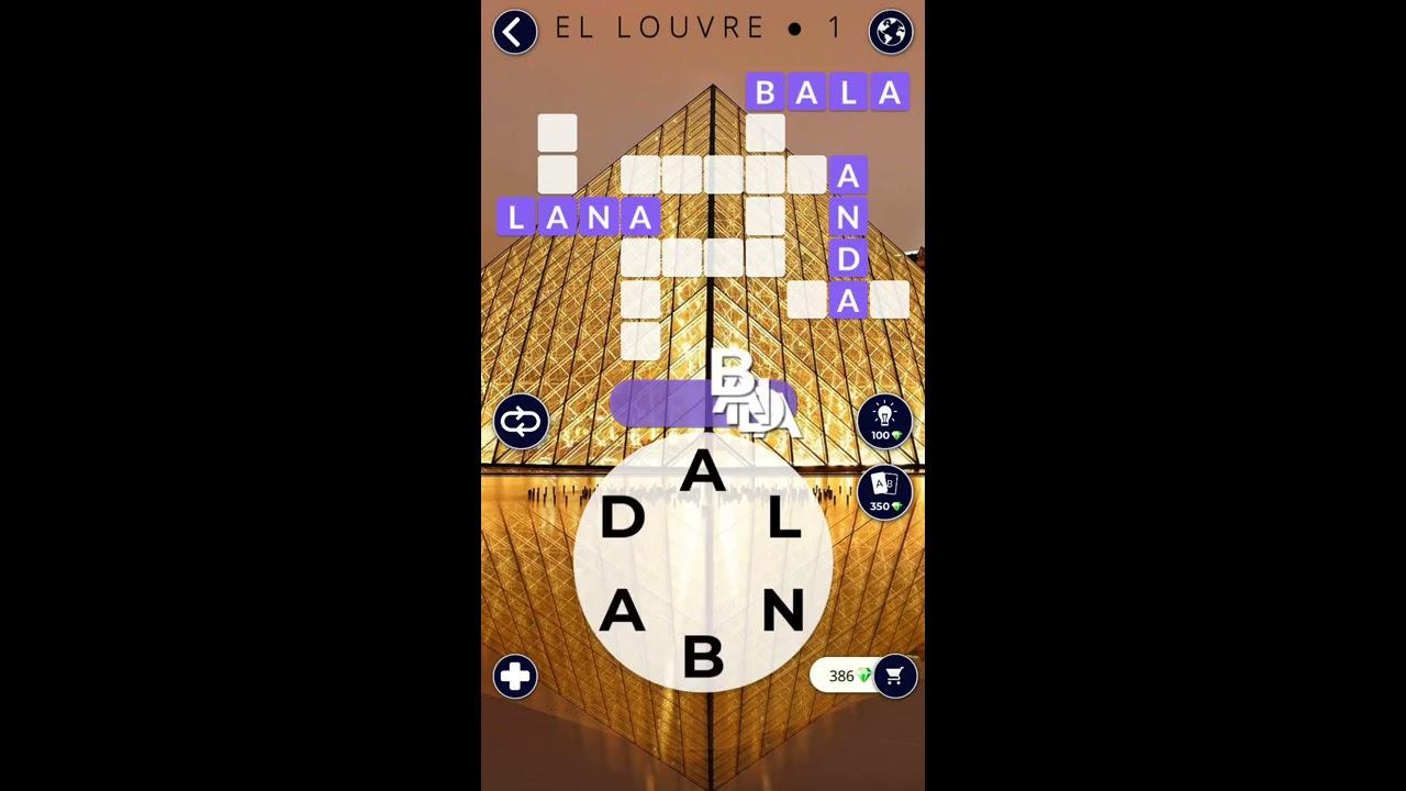 Words Of Wonders Soluciones Francia Notre Dame De Paris By Ytsoluciones