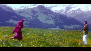 Dil Pardesi Ho Gaya   Kache Dhaage 720p HD Song