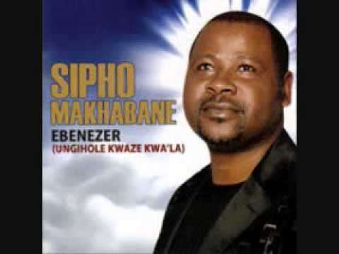 Sipho Makhabane   The devil is a LIAR!!   YouTube