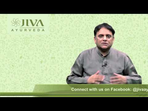 Post-natal care in women, stimulating lactation through Ayurvedic medicines - Jiva Ayurveda
