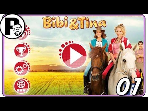Www Bibi Und Tina