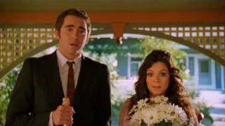 Pushing Daisies: The Ending