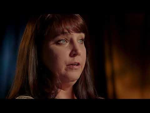 Terrified   On The Case With Paula Zahn