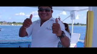 Ad 7 / Playa Mia Snorkeling