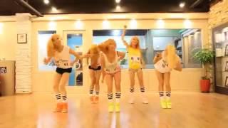 Мило так Очень круто танцуют(, 2015-08-16T21:36:10.000Z)