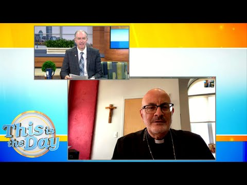The Church In Lebanon | This is the Day