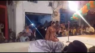 Rasiya Dangal Gopal V/S Akhlesh Part 2