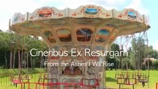 Thijme Termaat - Time-lapse Carrousel