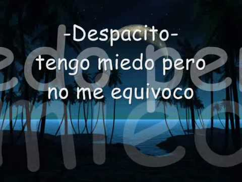 Hector 'El Father' feat Tommy Pegadito(letras)