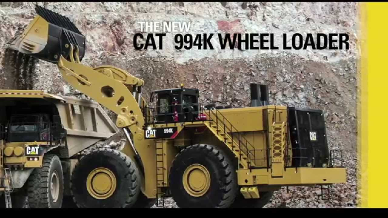 how to make a cat wheel