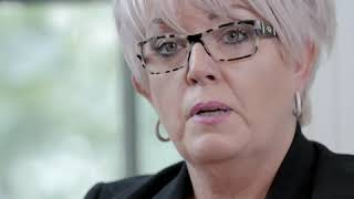 Victims' Commissioner explains why a Victim Personal Statement matters
