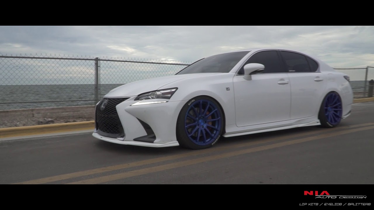 Image Result For Lexus Gs F