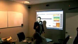 Free Internet Marketing Workshop - Alexa.com