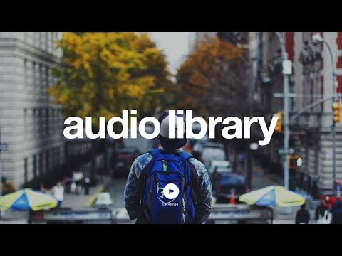 [No Copyright Music] Jazz Club - Kriss