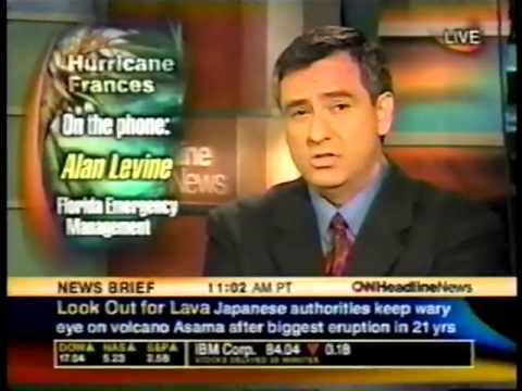 Secretary Alan Levine on Fox and Friends