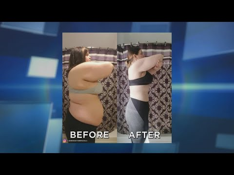 How to Maintain Your Weight after Dropping the Pounds