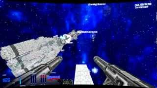 Blockade Runner - Multiplayer 0.59.1!