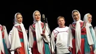 �������� ���� ТАМО ДАЛЕКО (сербская песня) - ХОР ПЯТНИЦКОГО  (ХОР ПЈАТЊИЦКОГ) ������