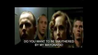 Adolf Hitler - Sex Addiction