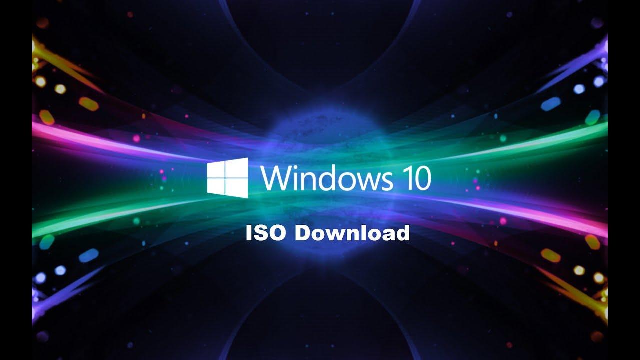 Windows 10 Torrent Archives