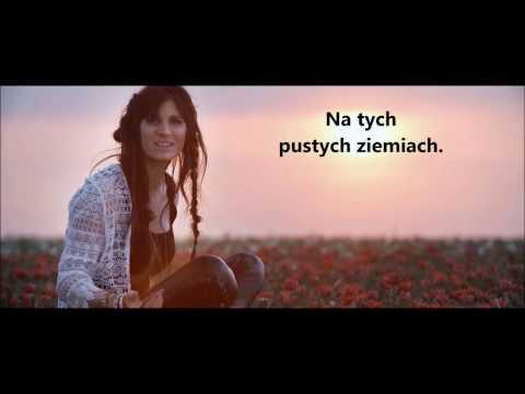 Sylwia Grzeszczak ft. Mateusz Ziółko - Bezdroża + TEKST