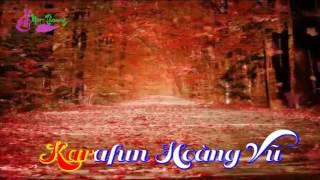 Giọt Thu Buồn Ca Sỹ Mỹ Linh Nhạc Sỹ Phú Quang