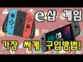KYOUNGSOON HONG - YouTube