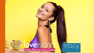 Best of Tracy Candela | Staffel 2 | Love Island DE