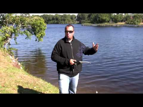 Ronco Pocket Fisherman Review