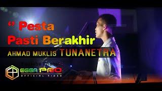 Download PESTA PASTI BERAKHIR #MUKLIS Tunanetra