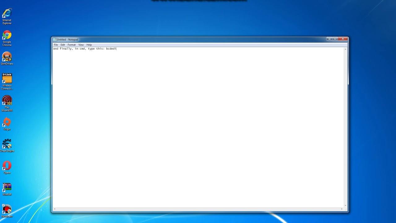VGASAVE GRAPHIC WINDOWS 8.1 DRIVER