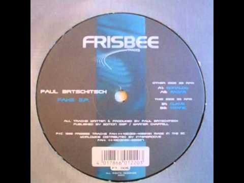 Paul Brtschitsch - Clave