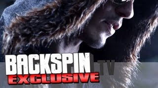 "Franky Kubrick ""Du"" 