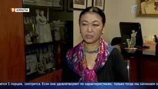ДЕФИЦИТ СПЕРМЫ: В Казахстане не хватает донорского биоматериала