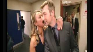 Jayne Torvill and Christopher Dean - What About Now