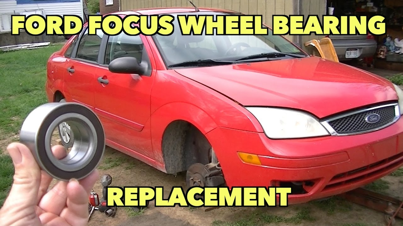 03 ford focus zx5 specs