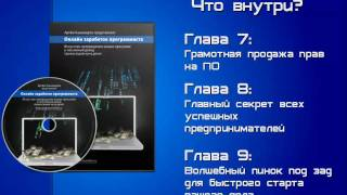 Заработок для программиста в интернет | danilidi.ru
