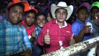 Rancho La Misión en Sta  Rosa de Lima Tututepec, Oaxaca 23 Enero 2016