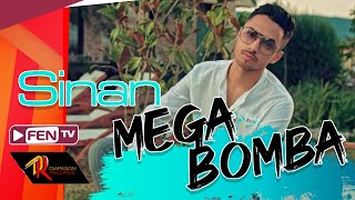 Download lagu SINAN - Mega bomba / SINAN - Мега бомба