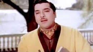 Jis Dil Mein Basa Tha Pyar Tera