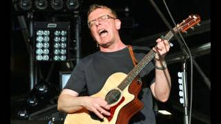 The Proclaimers - Leaving Home - Finest