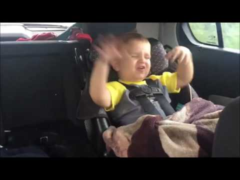 CUTE TODDLER DANCING TO TAYLOR SWIFT - YouTube
