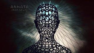 Futuristic Sci-Fi Music - ANNATA